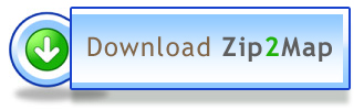 Download Zip2Map